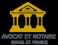 MAITRE CATHERINE ZARKA <br> Avocat et Notaire en Israel  » Bureau.&nbsp;<a href='tel:+972542232240'>054&nbsp;223&nbsp;22&nbsp;40</a></br>Tel. <a href='tel:+33177504121'>01 77 50 41 21</a>